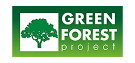 Green Forest Project