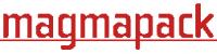 MagmaPack